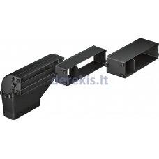 Montavimo priedas Bosch HEZ381401