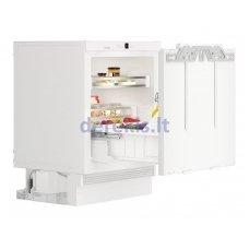 Montuojamas po stalviršiu šaldytuvas Liebherr UIKo 1560 Premium