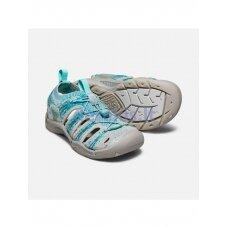 Moteriški sandalai Keen Evofit One