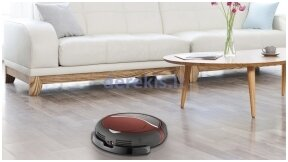 Is it worth buying robot vacuum cleaner?