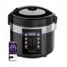 Multicooker Polaris PMC 0528 Wi FI IQ Home