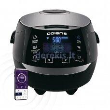 Multicooker Polaris PMC 0530 Wi FI IQ Home