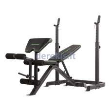 TUNTURI Weight Bench WB50