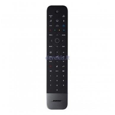 Namų kino sistema Bose Soundbar 700 juoda 6