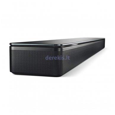 Namų kino sistema Bose Soundbar 700 juoda 4