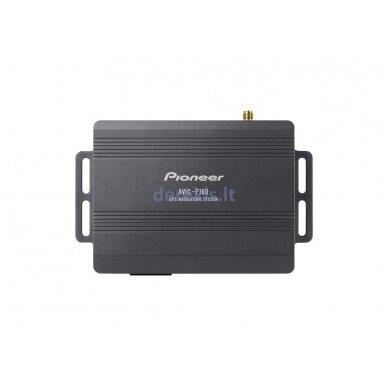 Navigacinė sistema Pioneer AVIC-F160-2