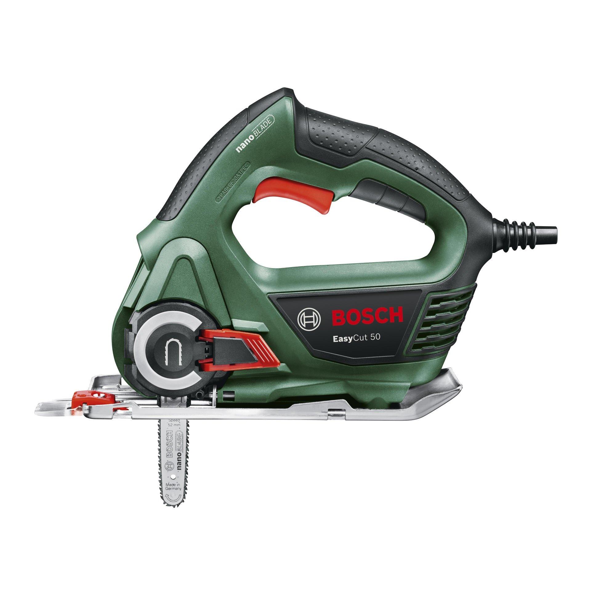 bosch easycut 50 (06033c8020) | tools, repair supplies | plumbing