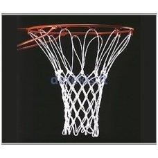 """Krepšinio tinklelis """"Neiloninis 2"""""""