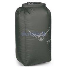 Neperšlampamas maišas Osprey ULTRALIGHT PACK LINER M 50-70L (spalvą galima pasirinkti)