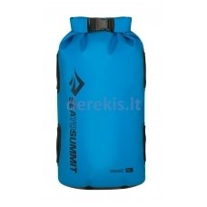 Neperšlampantis maišas SEA TO SUMMIT HYDRAULIC DRY BAG 65 L