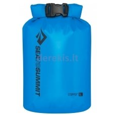 Neperšlampantis maišas SEA TO SUMMIT STOPPER DRY BAG 65 L