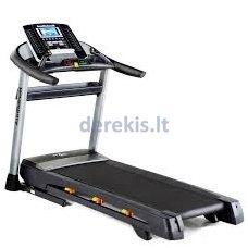 Bėgimo takelis ICON NORDICTRACK  NETL79815 NordicTrack® C80I Treadmill