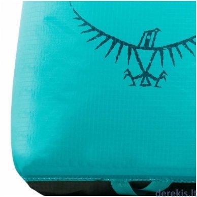 Neperšlampamas maišas Osprey ULTRALIGHT DRYSACK 12L (spalvą galima pasirinkti) 3