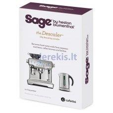 Sage BES007