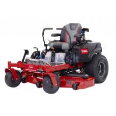 Nulinio apsisukimo vejos traktorius Toro X4850HD