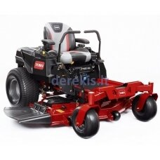 Nulinio apsisukimo vejos traktorius Toro X5450HD