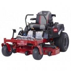 Nulinio apsisukimo vejos traktorius Toro XS5450 Timecutter HD