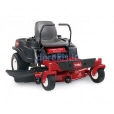 Nulinio apsisukimo vejos traktorius Toro ZS5000