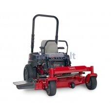 Nulinio apsisukimo vejos traktorius Toro ZX5400