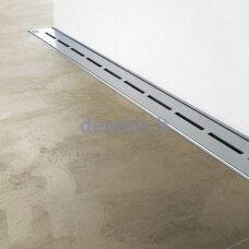 Ravak OZW Runway 950, X01631