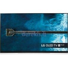 OLED televizorius LG OLED65E9PLA