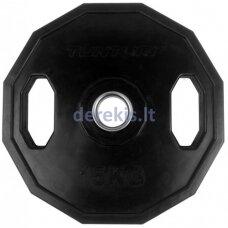 Tunturi 14TUSCL276, 15kg, 50mm