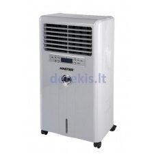 Oro aušintuvas MASTER CCX 2.5 F Bio-Cooler