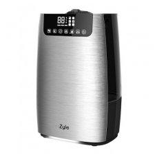 Oro drėkintuvas - valytuvas Zyle ZY802HS