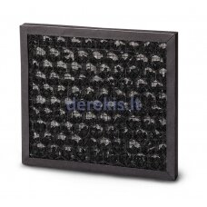 Oro filtras ECO-AIR PLUS FILTER CA-807