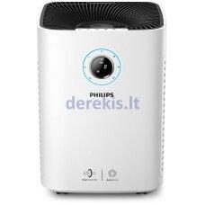 Oro gaiviklis Philips Series 5000i AC5659/10