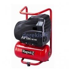 Oro kompresorius Rapid AC106