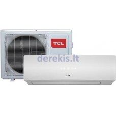 Oro kondicionierius TCL TAC12CHSA/KCI INVERTER