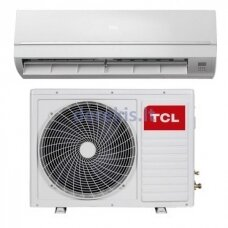 Oro kondicionierius TCL TAC24CHSA/KCI INVERTER