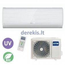 PURE LIGHT UV HTWS026PLUV