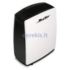 Oro sausintuvas DanVex DEH-400P