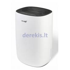 Oro sausintuvas Standart DYD-S10A431, 155 W