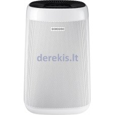Oro valytuvas Samsung AX34R3020WW