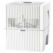 Venta LW 15 Comfort Plus, 7016501