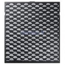 Oro valytuvo filtras Samsung CFX-C100