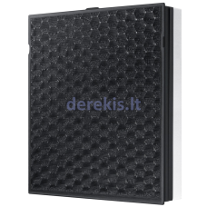 Oro valytuvo filtras Samsung CFX-G100