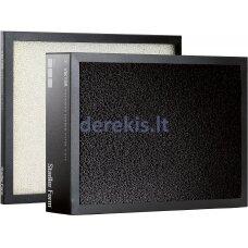 Oro valytuvo Viktor filtrai Stadler Form V010