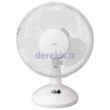 Oro ventiliatorius ECG FT 23a