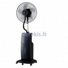 Oro ventiliatorius su talpa vandeniui / ledui, Volt Polska Breeze 90 Plus, 3ZWENP90PL