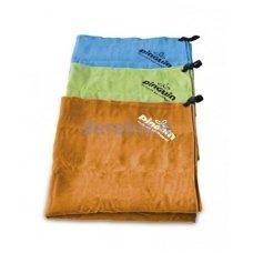 Rankšluostis Outdoor towel S