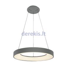 Pakabinamas LED šviestuvas Luxera Gentis 18404