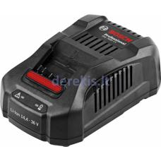 Bosch GAL 3680 C