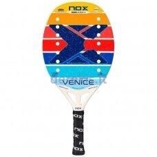 Paplūdimio teniso raketė NOX VENICE