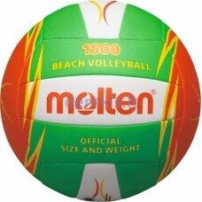 Molten V5B1500-LO
