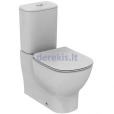 Ideal Standard Tesi Aquablade T008201+T356801+T352701