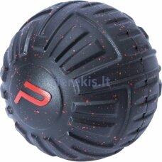 Pėdų masažinis kamuoliukas Pure2improve